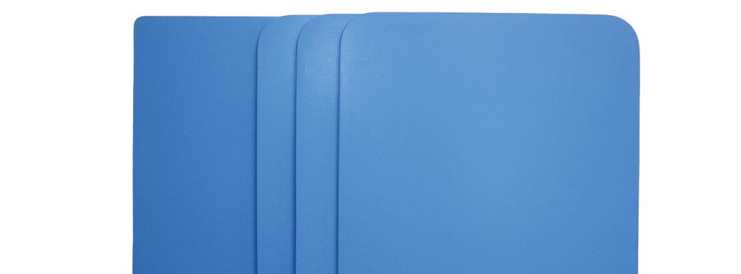 DAS Peelboard – die Lösung für alle Teiglinge.
